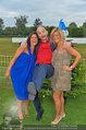 RMS Sommerfest - Freudenau - Do 10.07.2014 - 24