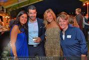 RMS Sommerfest - Freudenau - Do 10.07.2014 - 240