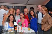 RMS Sommerfest - Freudenau - Do 10.07.2014 - 241