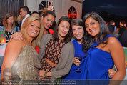 RMS Sommerfest - Freudenau - Do 10.07.2014 - 242