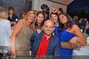 RMS Sommerfest - Freudenau - Do 10.07.2014 - 243