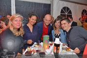RMS Sommerfest - Freudenau - Do 10.07.2014 - 244