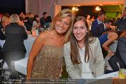 RMS Sommerfest - Freudenau - Do 10.07.2014 - 245