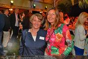 RMS Sommerfest - Freudenau - Do 10.07.2014 - 248