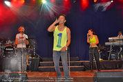 RMS Sommerfest - Freudenau - Do 10.07.2014 - 249