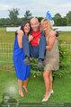 RMS Sommerfest - Freudenau - Do 10.07.2014 - 25