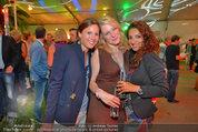 RMS Sommerfest - Freudenau - Do 10.07.2014 - 251