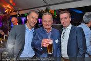 RMS Sommerfest - Freudenau - Do 10.07.2014 - 252