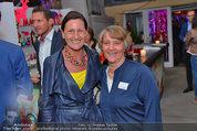 RMS Sommerfest - Freudenau - Do 10.07.2014 - 253