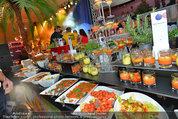 RMS Sommerfest - Freudenau - Do 10.07.2014 - 254