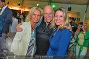 RMS Sommerfest - Freudenau - Do 10.07.2014 - 255