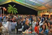 RMS Sommerfest - Freudenau - Do 10.07.2014 - 256