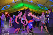 RMS Sommerfest - Freudenau - Do 10.07.2014 - 257