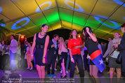 RMS Sommerfest - Freudenau - Do 10.07.2014 - 258