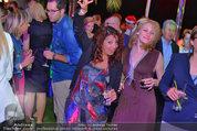 RMS Sommerfest - Freudenau - Do 10.07.2014 - 259