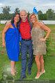 RMS Sommerfest - Freudenau - Do 10.07.2014 - 26