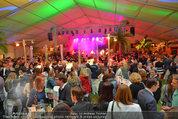 RMS Sommerfest - Freudenau - Do 10.07.2014 - 260