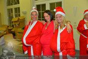 RMS Sommerfest - Freudenau - Do 10.07.2014 - 266