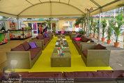 RMS Sommerfest - Freudenau - Do 10.07.2014 - 27