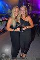 RMS Sommerfest - Freudenau - Do 10.07.2014 - 273