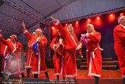 RMS Sommerfest - Freudenau - Do 10.07.2014 - 274