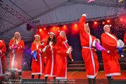 RMS Sommerfest - Freudenau - Do 10.07.2014 - 275