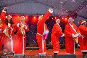 RMS Sommerfest - Freudenau - Do 10.07.2014 - 276