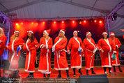RMS Sommerfest - Freudenau - Do 10.07.2014 - 278