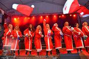 RMS Sommerfest - Freudenau - Do 10.07.2014 - 279