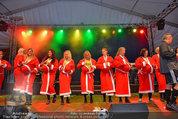 RMS Sommerfest - Freudenau - Do 10.07.2014 - 280