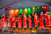 RMS Sommerfest - Freudenau - Do 10.07.2014 - 281