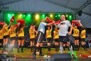 RMS Sommerfest - Freudenau - Do 10.07.2014 - 282