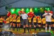 RMS Sommerfest - Freudenau - Do 10.07.2014 - 283