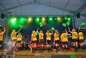 RMS Sommerfest - Freudenau - Do 10.07.2014 - 284