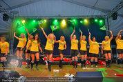 RMS Sommerfest - Freudenau - Do 10.07.2014 - 285