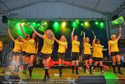 RMS Sommerfest - Freudenau - Do 10.07.2014 - 286