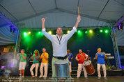 RMS Sommerfest - Freudenau - Do 10.07.2014 - 287