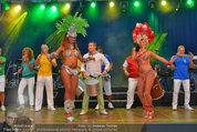 RMS Sommerfest - Freudenau - Do 10.07.2014 - 288