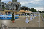 RMS Sommerfest - Freudenau - Do 10.07.2014 - 29