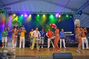 RMS Sommerfest - Freudenau - Do 10.07.2014 - 290
