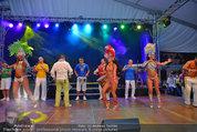 RMS Sommerfest - Freudenau - Do 10.07.2014 - 291