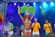 RMS Sommerfest - Freudenau - Do 10.07.2014 - 292