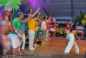 RMS Sommerfest - Freudenau - Do 10.07.2014 - 293