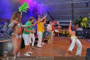 RMS Sommerfest - Freudenau - Do 10.07.2014 - 294