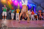RMS Sommerfest - Freudenau - Do 10.07.2014 - 295