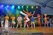 RMS Sommerfest - Freudenau - Do 10.07.2014 - 297