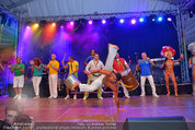 RMS Sommerfest - Freudenau - Do 10.07.2014 - 298