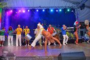 RMS Sommerfest - Freudenau - Do 10.07.2014 - 299