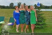 RMS Sommerfest - Freudenau - Do 10.07.2014 - 3