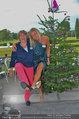 RMS Sommerfest - Freudenau - Do 10.07.2014 - 30